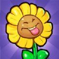 Angry Flowers游戏领100红包版v1.0.2