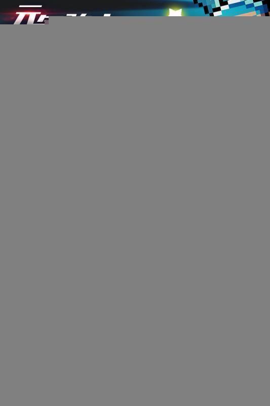 元气骑士2.0.8无限钻石金币内购修改版图3