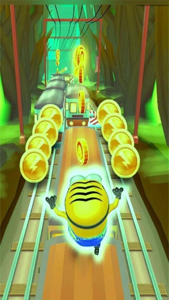 超级香蕉游戏官方版安卓版下载图2