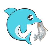海豚女鞋平台APP官方版下载 v1.0