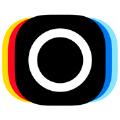 画音APP邀请码官方版下载 v3.0.1.0