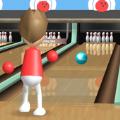 我打保龄球游戏官方安卓版