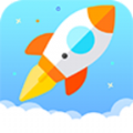 火箭赚钱平台安卓红包版下载 v0.0.7