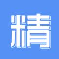 精进课堂APP官方最新版