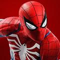 漫威蜘蛛侠手机版最新官方版下载v1.2.0