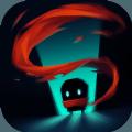 元气骑士1.9.2无限材料无限蓝修改版
