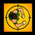 刺客游戏安卓版