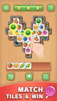 瓷砖冲突游戏官方版图3