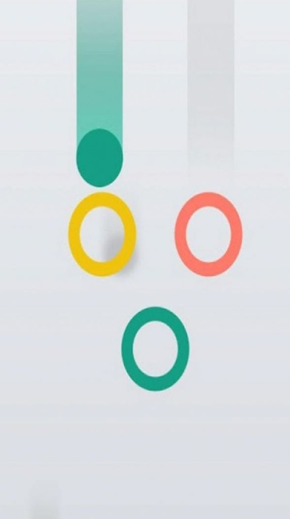 球球降临游戏安卓版图片1
