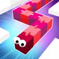 Maze Fit游戏官方安卓版下载
