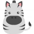 斑马P图APP最新版