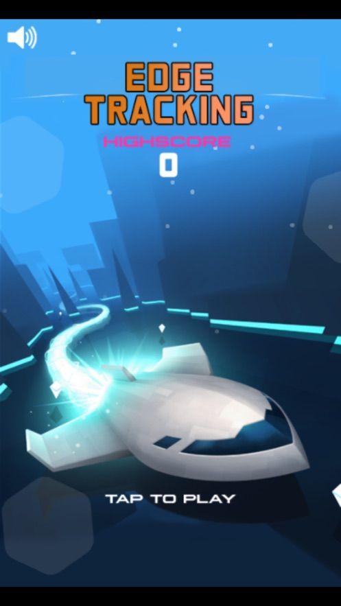 边缘追踪急速游戏官方版图片1