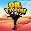放置汽油工厂游戏最新苹果版