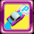 紧急停车场游戏安卓最新版
