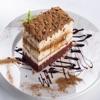 蛋糕食谱APP官方版