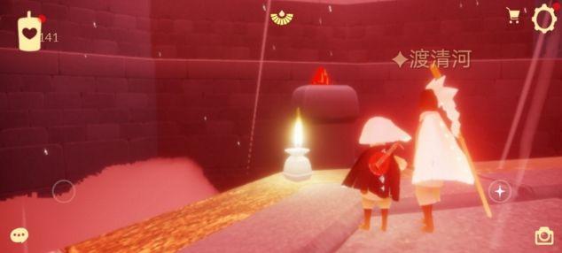 光遇9月11日任务攻略:大蜡烛圣岛季蜡烛位置一览[多图]