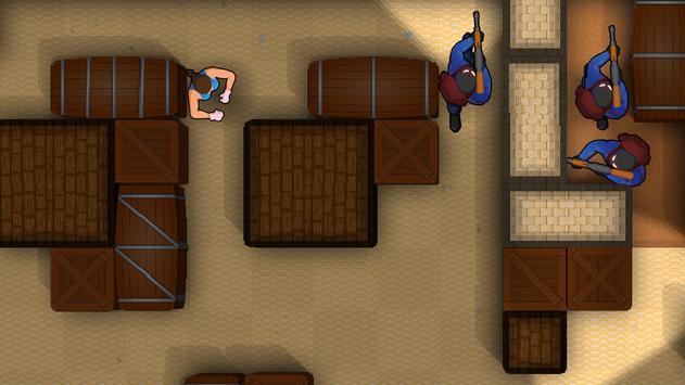 刺客游戏安卓版图3