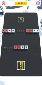 紧急停车场游戏安卓最新版图3
