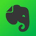 印象笔记APP企业最新版下载 v1.0