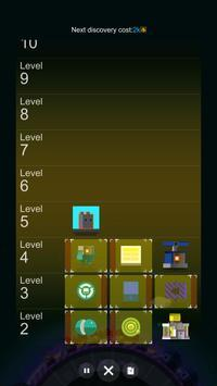 我的宝贝星球游戏安卓版图0