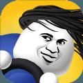 来不及了快上车游戏官方安卓版下载 v1.0