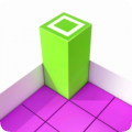 方块翻转乐小游戏官方版