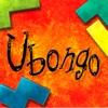 Ubongo棘手拼图游戏官方版