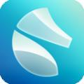 海马苹果助手2020越狱版官网网站最新版下载 v5.0.1