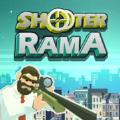 射手拉马中文游戏手机版