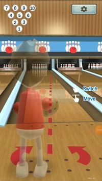 我打保龄球游戏官方安卓版图3