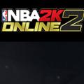 NBA2KOL2云游戏手机端移动端下载 v1.0.1
