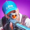和平狙击手游戏破解最新版