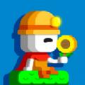 波古波古联机版游戏最新破解版无限糖果