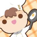 上菜啦游戏无限金币破解版下载 v1.0