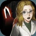 密室逃脱绝境系列10无限提示最新破解版