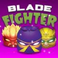 Blade Fighter Game游戏官方版