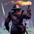 冷酷灵魂黑暗幻想生存1.0.6官方下载更新最新版