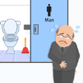 一起找厕所游戏下载官方版