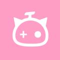 Tomon官方软件安卓版