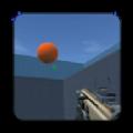 枪法训练场小游戏安卓版