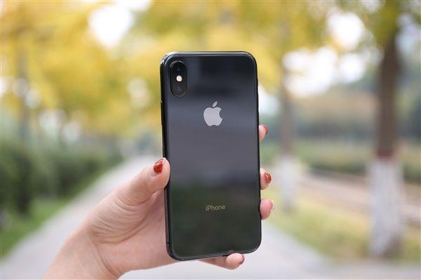 iPhone12将推迟数周发布什么原因?推迟到什么时候发布?[多图]