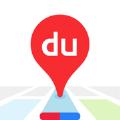 百度地图鸿蒙版APP下载手机新版安装