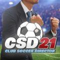 足球俱乐部经理2021顶级执照破解版下载 v1.4.4