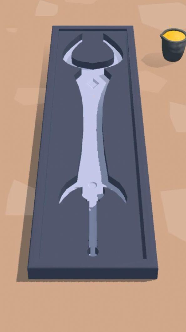 削个大宝剑游戏最新官方版图1
