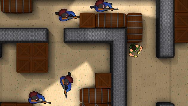 刺客游戏安卓版图1