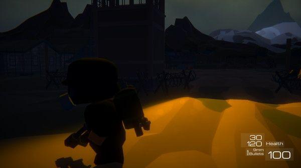 圣颂steam游戏官方版手机版图3