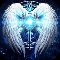 魔神之王游戏官方安卓版