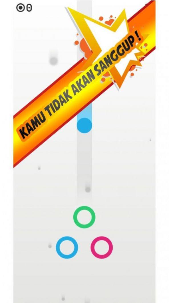 球球降临游戏安卓版图0