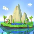 海上绿洲无限金币破解版v1.0.1