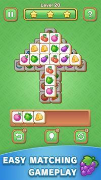 瓷砖冲突游戏官方版图0